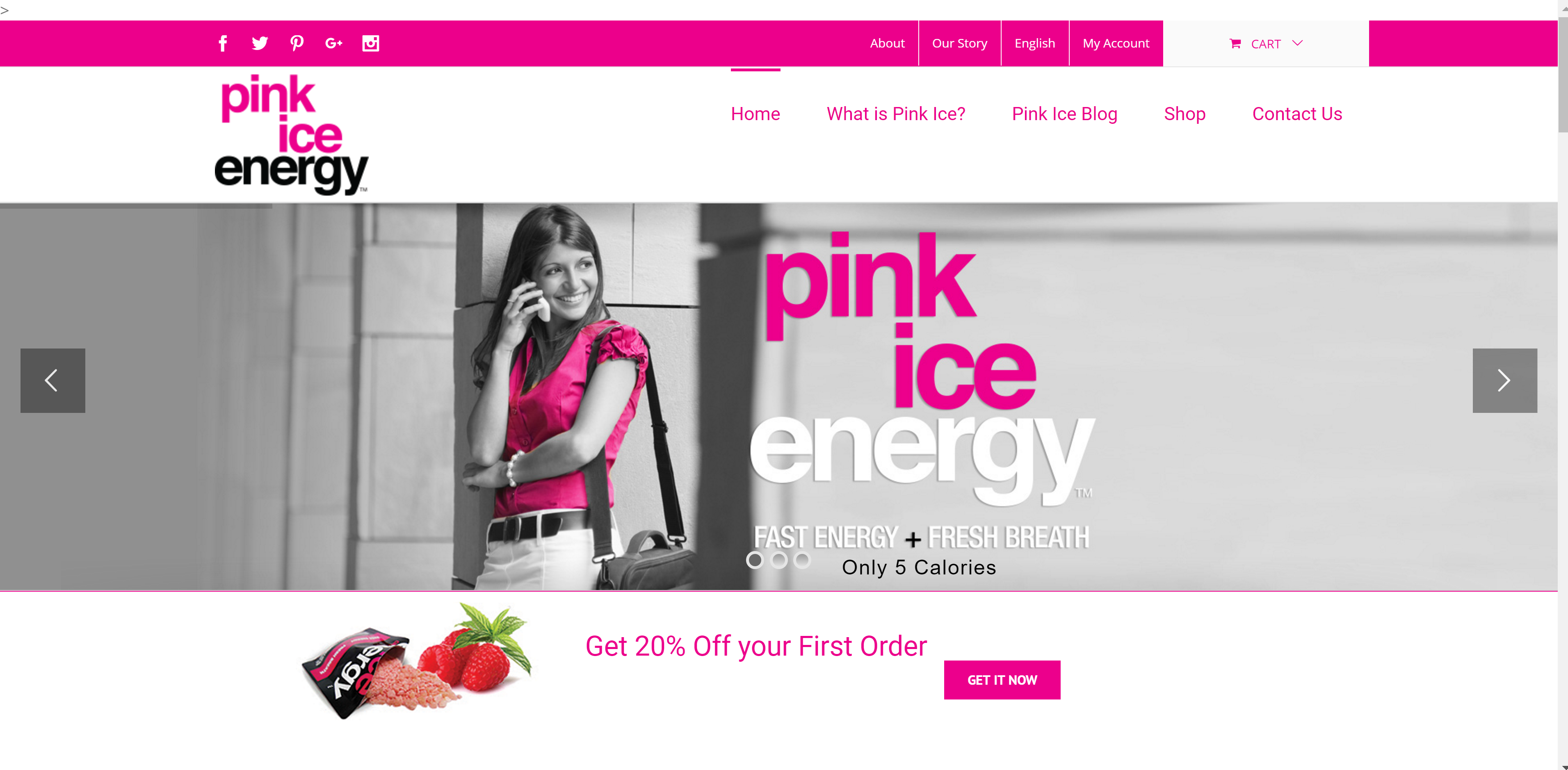 pink-ice-energy-page-1