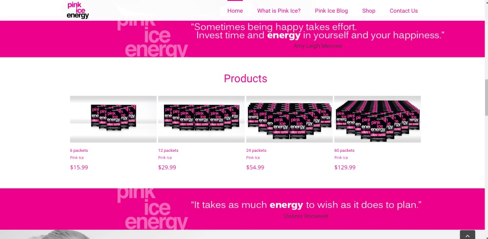 pink-ice-energy-page-3